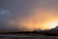 light path [ iceland ] © remmert bolderman photography