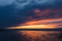 low tide [ northern regions ] © remmert bolderman photography