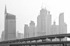 concord's haze [ dubai ] © remmert bolderman photography