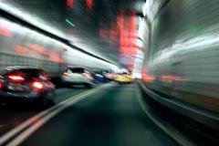 driving holland [ new york ] © remmert bolderman photography