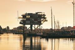 elevated [ rem eiland ] © remmert bolderman photography